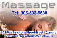 kelly massage spa aurora non erotic