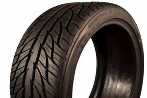 255/35ZR18 GENERAL G MAX AS-03 (NEW)
