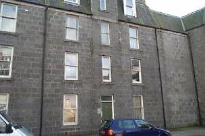2 Bedrooms George Strret City Center Flat for rent £600pcm