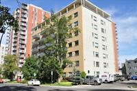 Elbow Dr. SW and 25 Ave. SW: 104-26th Avenue SW, 1BR
