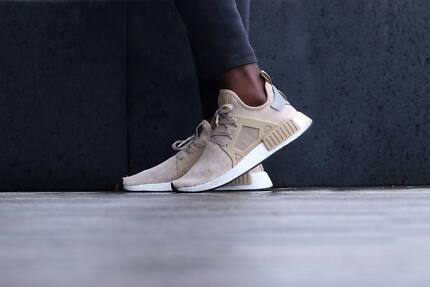 Adidas Ultraboost/ NMD sale