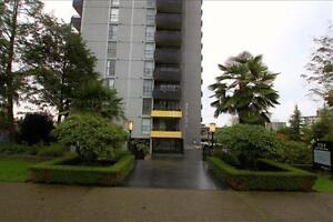 Keith Rd and Lonsdale Ave: 151 East Keith Road, 1BR North Shore Greater Vancouver Area image 2