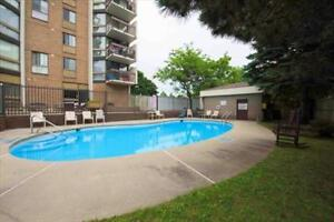 Stunning 2 bedroom apartment for rent, CALL NOW! Belleville Belleville Area image 12