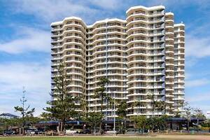 2Brm Holiday Unit BeachHouse Coolangatta September Hols 24/9-1/10 Coolangatta Gold Coast South Preview