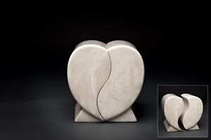 LARGEST SUPPLIER OF CREMATION URNS & FUNERAL PRODUCTS Yellowknife Northwest Territories image 2