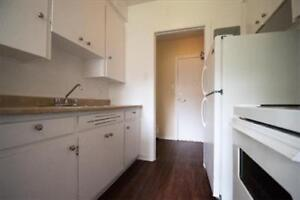 Blvd Jules Poitras and Blvd Thompson: 325 - 415 Cote Vertu, 3BR West Island Greater Montréal image 11