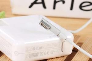 Chargeur Macbook  -  Livraison Gratuite! Garantie 1 an! Nous offrons des cadeaux par commande