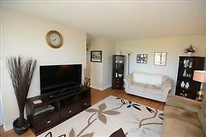 GREAT 2 bedroom apartment for rent