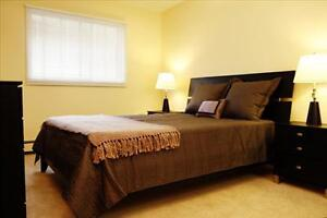 Great Incentives! -2 bdrms start at $1025 Edmonton Edmonton Area image 11
