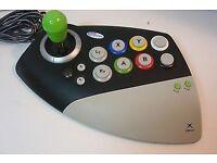Xbox Original Arcade Stick WANTED