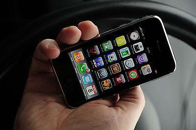 Smartphone Apps beschäftigen und unterhalten Kinder