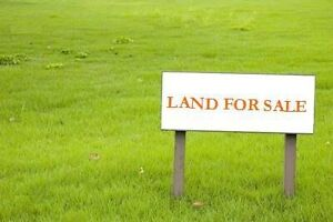 Land for sale in Manor Lakes Hoppers Crossing Wyndham Area Preview