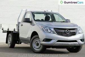 Mazda bt 50 for sale in perth region wa gumtree cars fandeluxe Image collections