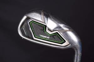 TaylorMade RocketBallz HP Iron Set Right-Handed Regular Flex