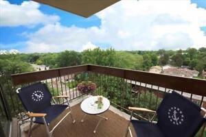 Stunning 2 bedroom apartment for rent, CALL NOW! Belleville Belleville Area image 10
