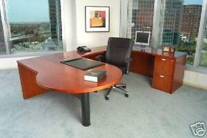 Better Business Bureau A+ Rated Office Movers Kitchener / Waterloo Kitchener Area image 1
