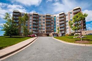 Bedros Ln and Larry Uteck Blvd: 22 Bedros Lane, Jr 2BR