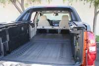 Wanted: OEM Rubber Bed Mat for a Chevy Avalanche