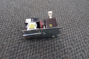 Cutler-Hammer A10AB0AB Magnetic Starter