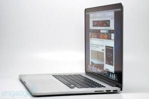 "Macbook Pro Unibody 15"" 8G Ram 649$ LapPro"