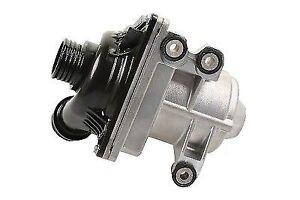 BMW 335 N54 WATER PUMP AND THERMOSTAT KIT -