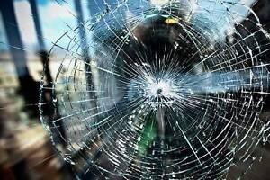 ** CHEAPEST GLASS REPAIR - WINDOWS AND DOORS ** Ellenbrook Swan Area Preview