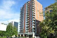 Elbow Dr. SW and 25 Ave. SW: 124 26th Avenue SW, 1BR
