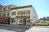 Downtown Kitchener Property for Sale