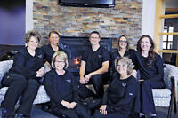 Collingwood/Wasaga: 24 Hour Personal Support, Respite & Homecare