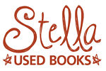 Stella Used Books