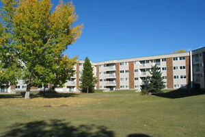 Southwest Edmonton close LRT 2 bedroom apartment-Apr.29,