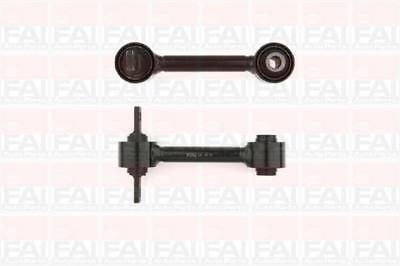 Suspension Arm FAI SS2130 Fits Rear