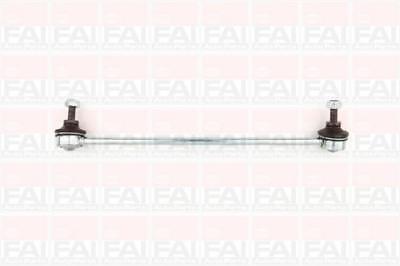 Stabiliser Link FAI SS6090