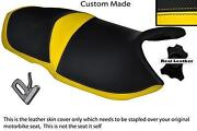 Can Am Spyder Seat Cover