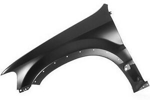 Front Fenders - Body Replacement Parts Available London Ontario image 4