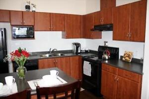 Great suites with amazing incentives at Elizabeth Gardens!! Edmonton Edmonton Area image 8