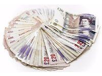 Sales Executives Wanted - £500 signing on bonus!