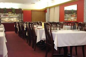 Licenced Restaurant For Sale Midland Swan Area Preview