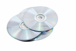 How to Sell Music CDs online