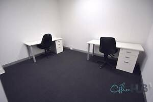 Fitzroy - Private office ideal for two people in a great location Fitzroy Yarra Area Preview