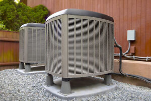 ENERGY STAR Furnaces & Air Conditioners - [No Credit Checks] London Ontario image 7