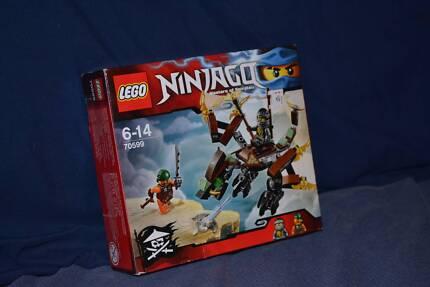 lego ninjago 70599 | Gumtree Australia Free Local Classifieds