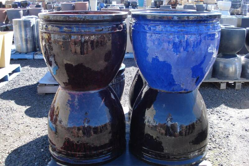 Cheap as chips garden pots on sale prices start from 15 pots 1 of 10 workwithnaturefo
