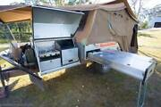 2005 Kimberley Kampers Limited Edition Muckleford Mount Alexander Area Preview
