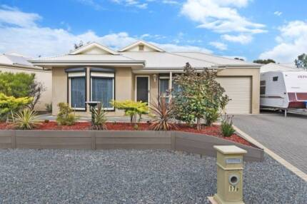 Ideally Located Neat Home at a Price Hard to Beat