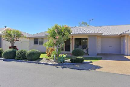 OFFERS OVER $235,000 - LARGE OPEN PLAN LIVING WITH RAKED CEILINGS