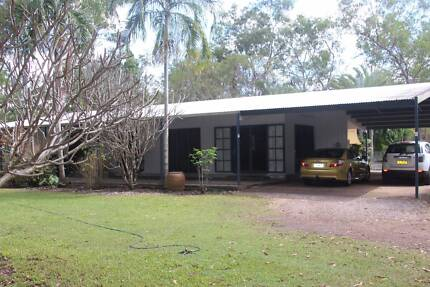 OPEN HOUSE - LARGE FAMILY HOME ON 5 ACRE BLOCK