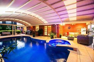 1 bed annex for short term rent McLaren Flat Morphett Vale Area Preview