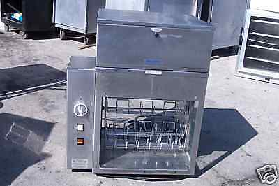 Hot Dog Roteserrie No Bunn Warmer Apw115v Ss Ready 900 Items On E Ba .