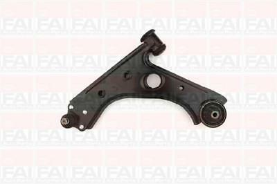 Suspension Arm FAI SS6068 Fits Front